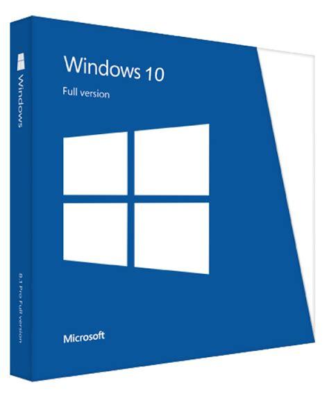 descargar imagenes windows 10 programasvirtualespc en busca del conocimiento