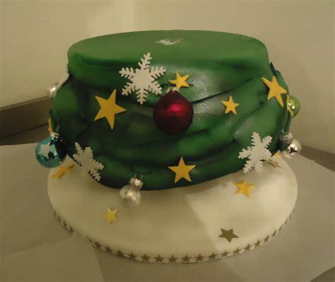 adventsbloggerei nr 1 kuchenkiste princi cakes