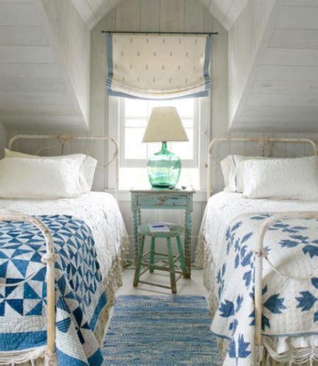 decorar dormitorio con cama de hierro c 243 mo decorar dormitorios juveniles forja hispalense blog