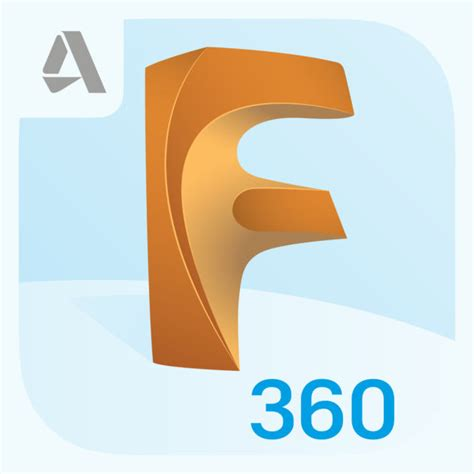 360wifi on the app store fusion 360 on the app store