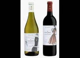 lot18 tasting room 51 best images about best quot sweet quot wines on white wines cherry wine and dessert wine