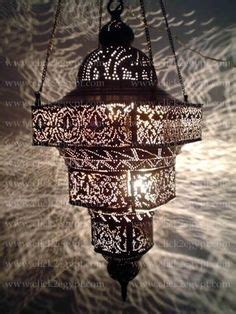 candelabros marroquies mejores 82 im 225 genes de lightning iluminaci 243 n en pinterest