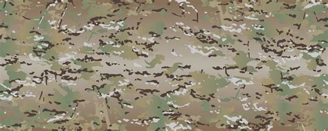 army scorpion pattern camouflage original multicam vector camouflage pattern for printing
