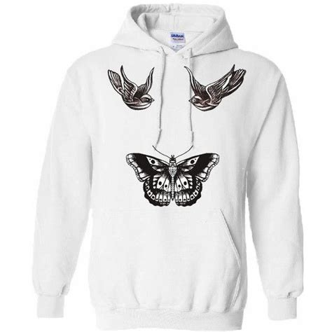 harry styles tattoo hoodie 17 best images about one direction on pinterest shirts
