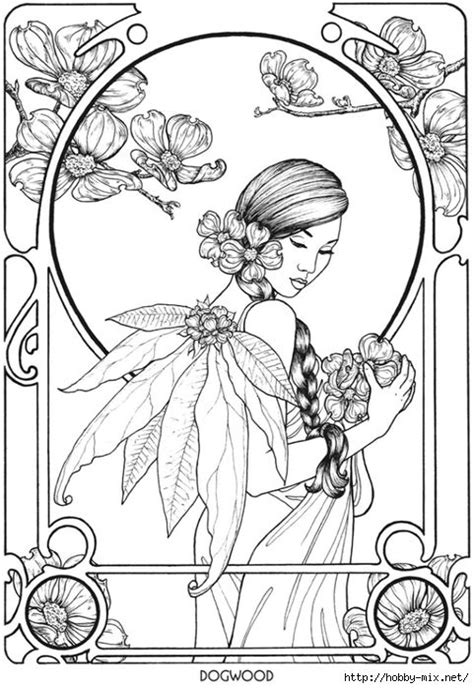 world of fairies coloring book books 1000 images about plantilla de flores on