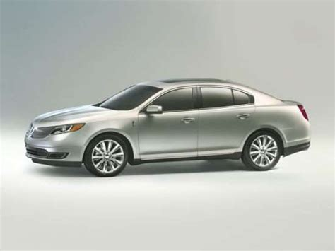 compare lincoln mks and mkz 2013 lincoln mks models trims information and details