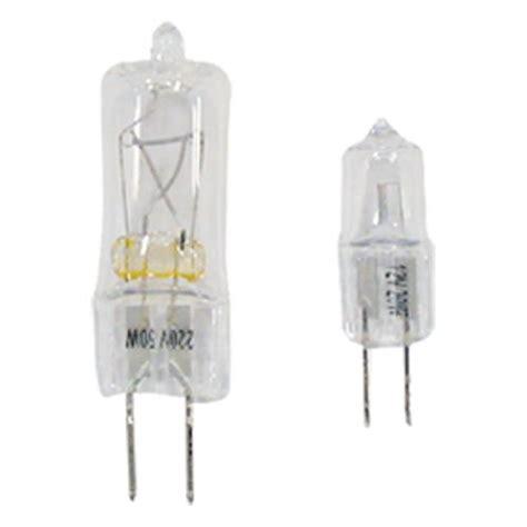 peanut bulb firefly electric amp lighting corporation