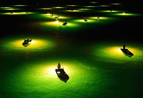 underwater flounder boat lights i migliori viaggi dell anno internazionale