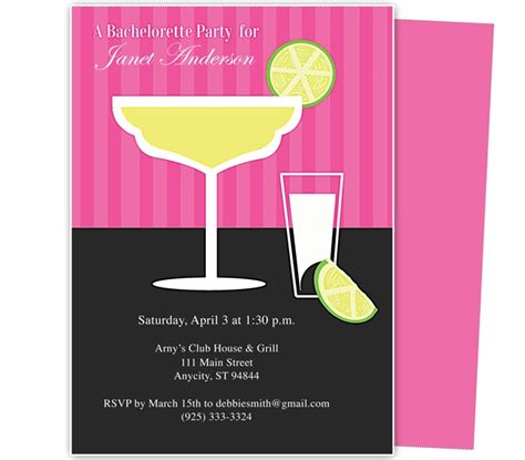 invitation templates for apple pages 7 best images about birthday party invitation templates on