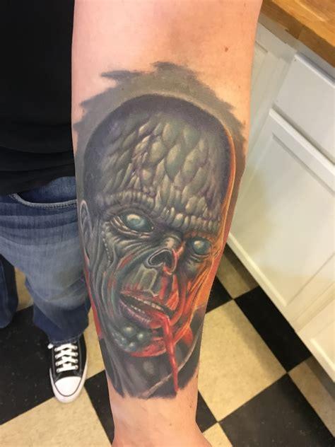 tattoo cover up estimate cover ups chicago bill tattoo artist