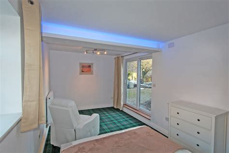 rooms to let hull en suite rooms and flat shares in hull for rent fast broadband