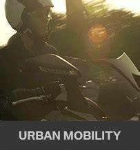 Bike Configurator Motorrad by Bmw Motorrad International