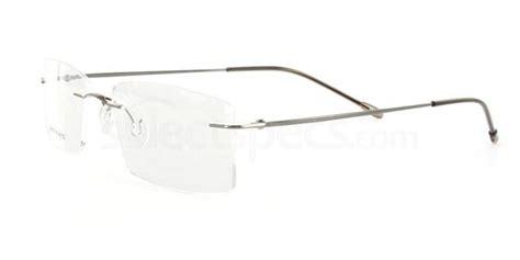 most comfortable glasses most comfortable lightweight glasses fashion lifestyle