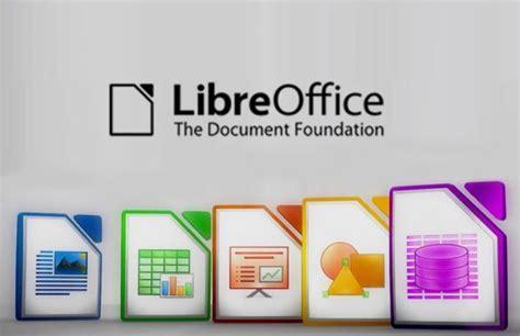 best office software 5 best microsoft office alternatives for windows 10