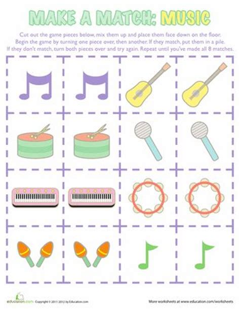 kindergarten activities music 886 best music images on pinterest music music