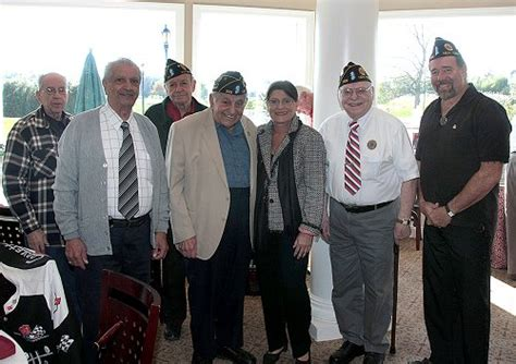 Nassau County Clerk Of Court Records American Legion Post 339 Of And Cedarhurst Lilocalnews