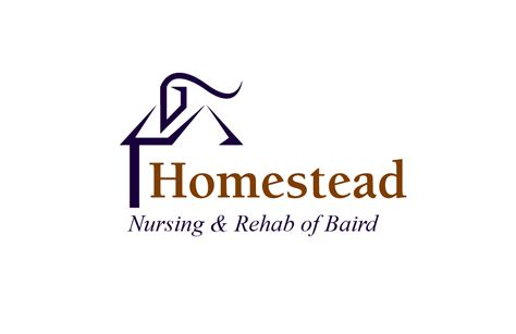 homestead nursing rehabilitation of baird awarded