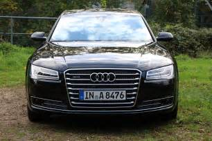 file audi a8 2013 11209789925 jpg wikimedia commons