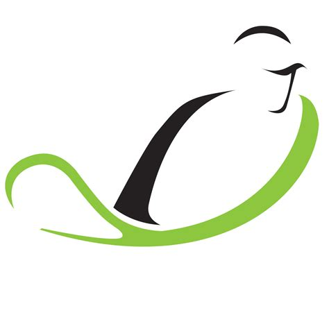 Logo Tenis image logo tennis