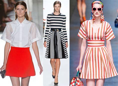 what is a line skirt dress ala