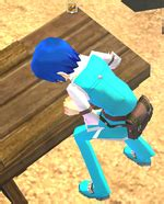 carpentry mabinogi world wiki