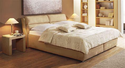 Polster Rückenlehne Bett by Wanddeko Romantisch Schlafzimmer