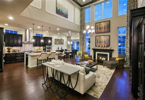 welcome to stonecity kitchen gallery model14 regency at monroe the merrimack home design