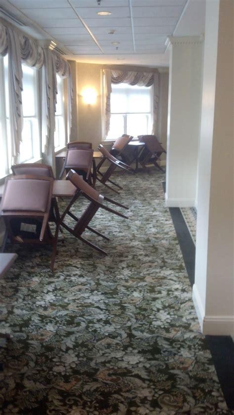 Rug Cleaning Ny by Carpet Cleaning Clifton Park Ny Carpet Vidalondon