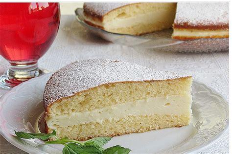 bademli alman pastas tatllar oktay usta yemek tarifleri oktay usta alman pastası tarifleri