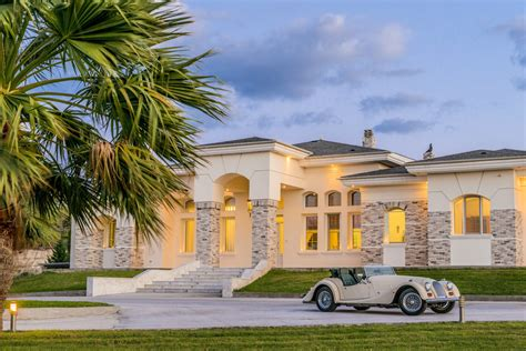 greece buy house a touch of class rhodes sotheby s international realty