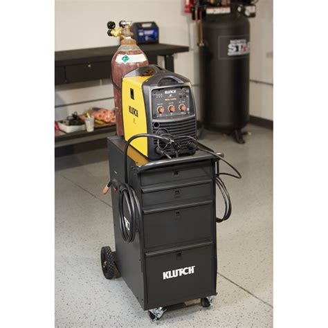 welding cabinet with drawers klutch 4 welding cabinet 25 1 2in l x 20 1 2in w