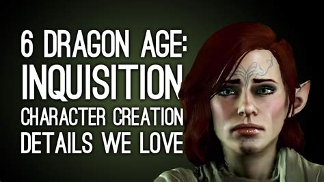 can you change your hair on dragon age inquisition can can you change your hair on dragon age inquisition