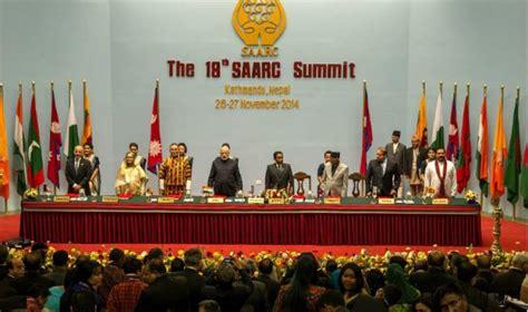 saarc summit latest news photos videos on saarc summit 19th saarc summit to be held this year