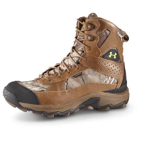 s armour boots armour s speed freeks bozeman boots 592634