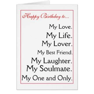 gifts for my husband husband birthday cards invitations zazzle co uk