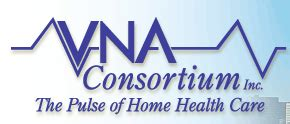 vna consortium inc the pulse of home health care