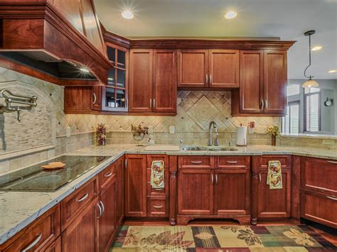 greenfield kitchen cabinets 100 greenfield kitchen cabinets gallery envision