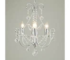 chandelier bhs bhs sapparia 3 light chandelier customer reviews