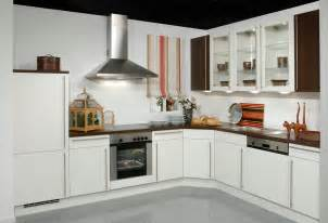 Kitchen New Design New Kitchen Designs For 2014
