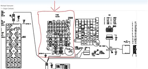 rambler battery wiring diagram get free image