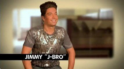 Jimmy Fallon Jersey Floor by Jimmy Fallon Does Jersey Shore Spoof Starzlife