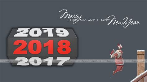 1920x1080 happy new year wallpaper 2018 new years wallpaper 2018 61 images