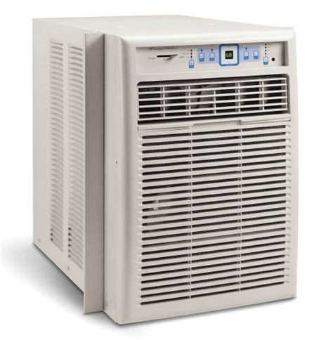 day and night air conditioner warranty download free day night air conditioner manual logixbackuper