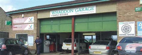 Garage Stroud by Gloucester Car Repairs Gloucester Stroud Rd Servicing