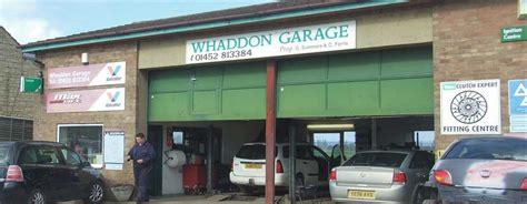 Whaddon Garage Gloucester gloucester car repairs gloucester stroud rd servicing