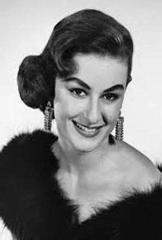 black hairstyle ln the 1950s oldies but goodies on pinterest 243 images on 50 fashion
