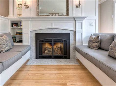 slab fireplace hearth fireplace 2 raised hearth or not remodels