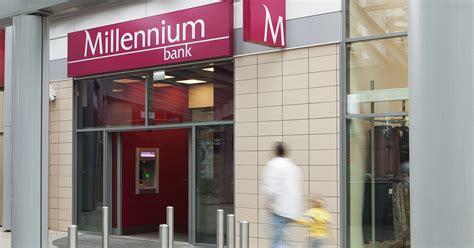 bank millenium bank millennium logowanie related keywords bank
