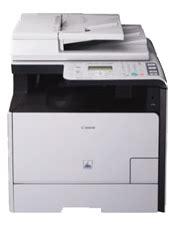 Mesin Fotokopi Untuk Usaha mesin fotokopi untuk kantor dan usaha