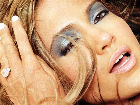 j lo j lo wallpapers 76668 top rated j lo photos
